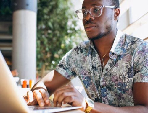 Onde encontrar freelancers de marketing digital?