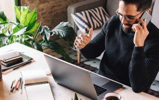 Como divulgar um negócio na Internet