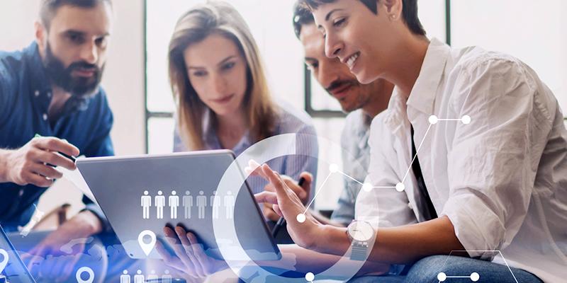 Como elaborar um plano de marketing digital - O passo a passo de como fazer um plano de marketing digital