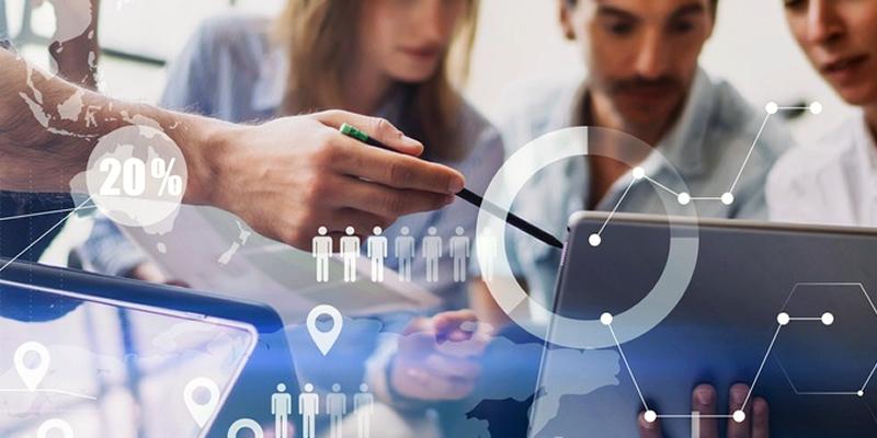 Como fazer um plano de marketing digital - O passo a passo para a elaboração de um plano de marketing digital