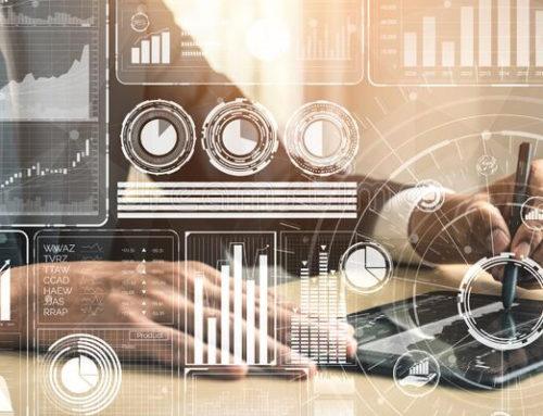Qual a diferença entre Métrica e KPI?