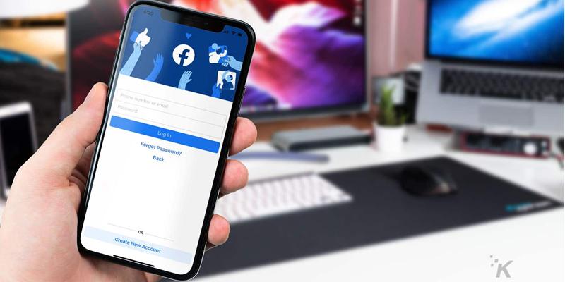 Ideias para ganhar dinheiro no Facebook