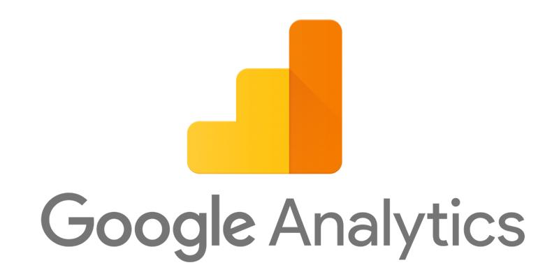 O que é Google Analytics e como funciona