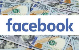 Veja Como Ganhar Dinheiro no Facebook