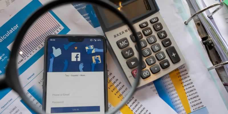 Como vender pelas mídias sociais