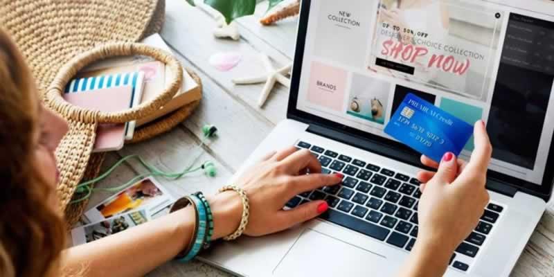 Como vender usando as redes sociais