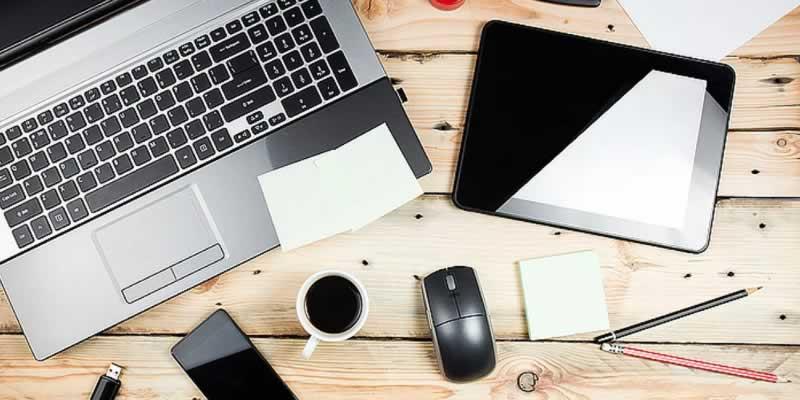 Programa de afiliado para blog