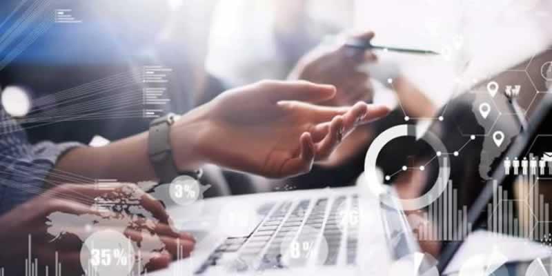 Serviços de marketing digital pré-formatados