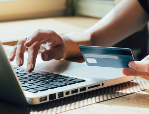Como aumentar as vendas online em 2020