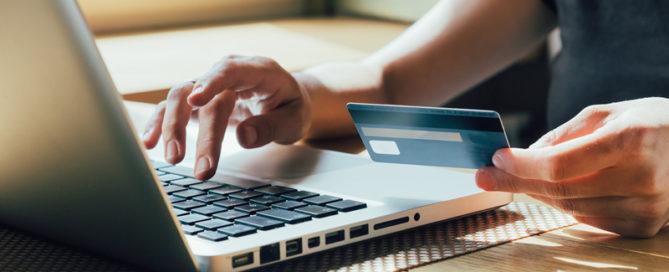 Como aumentar as vendas na Internet