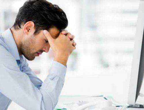 Erros de Afiliados que acabam com o negócio
