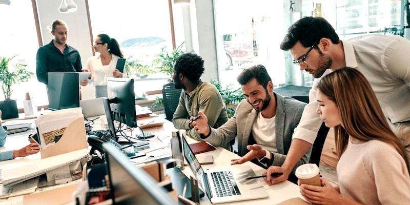 Quanto cobrar pelo trabalho em marketing digital