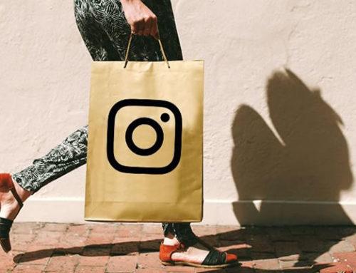 Como Vender Pelo Instagram – Guia Completo 2021