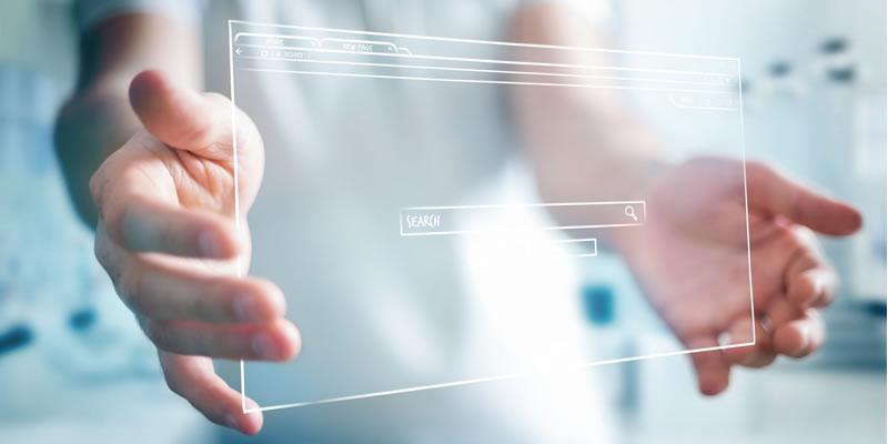 Marketing digital para lojas virtuais