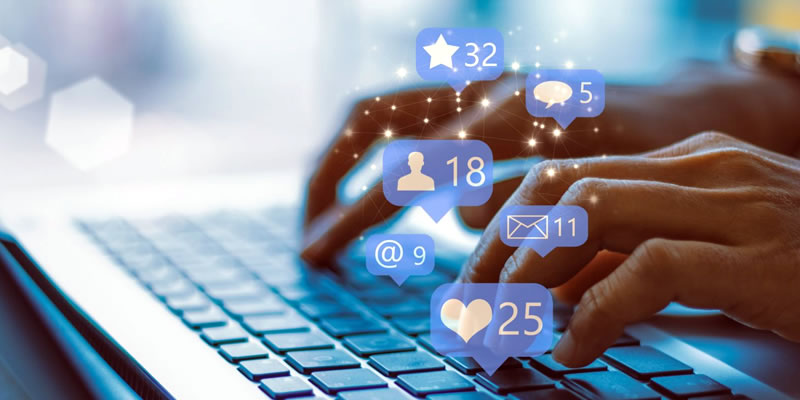 Marketing Para Lojas Virtuais