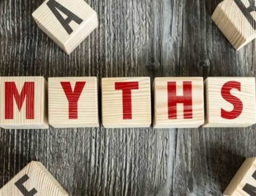 10 mitos sobre SEO que você precisa esquecer