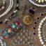 Como vender bijuterias pelo Instagram
