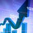 Aumentar as vendas com marketing digital