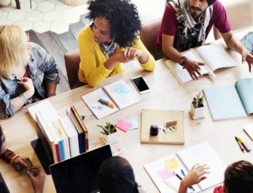 Marketing Digital na Própria Empresa