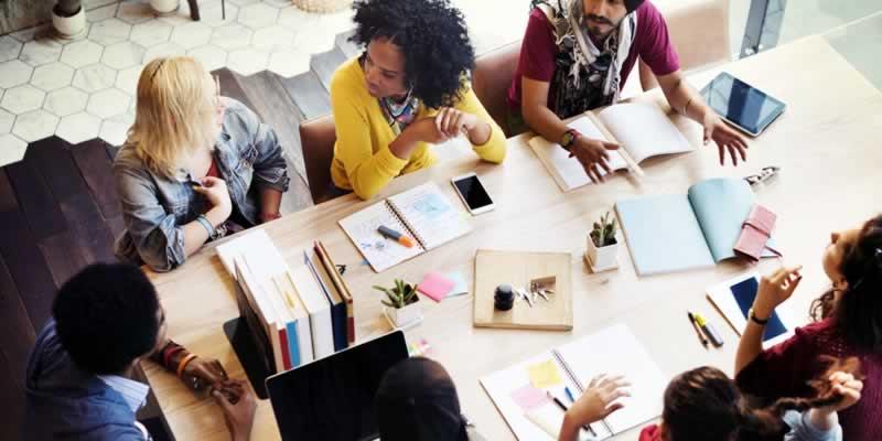Como fazer marketing digital na própria empresa
