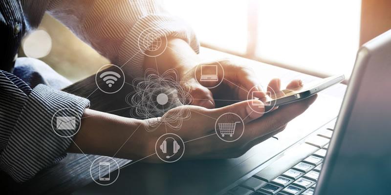 Estratégia de Marketing Digital Para Pequenos Negócios