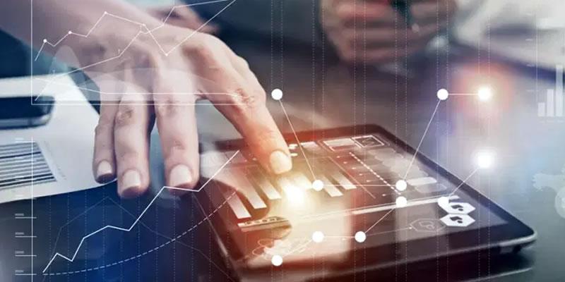 Investimento em marketing online