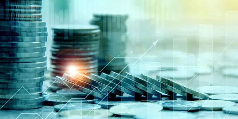 Investimentos em marketing digital