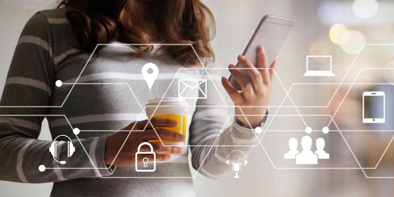 Marketing Online Para Pequenos Negócios