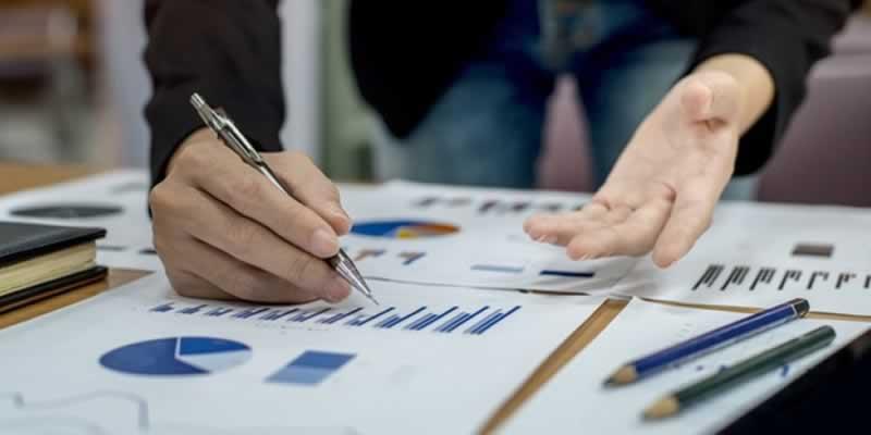 Como Aumentar As Vendas Com Marketing Online