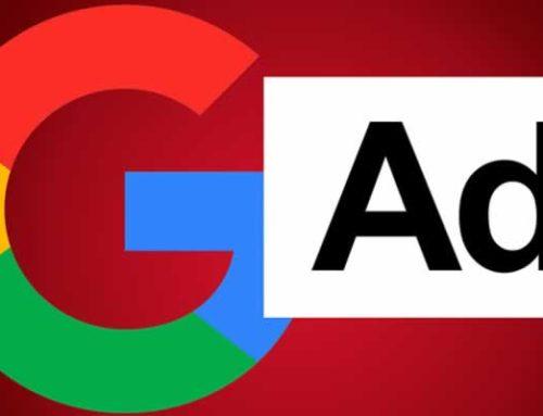 Principais Erros no Google Ads e Como Evitá-los em 2021