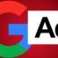Principais Erros em Google Ads