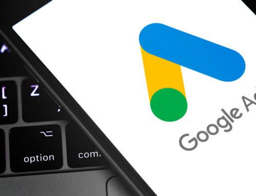 Como Anunciar no Google – Veja as Opções e Quanto Custa