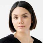 Aline Carneiro