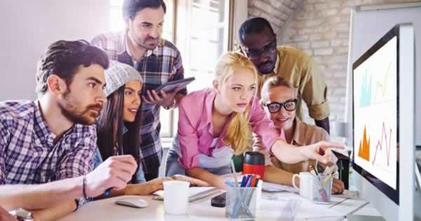 Cursos de Marketing Digital Online