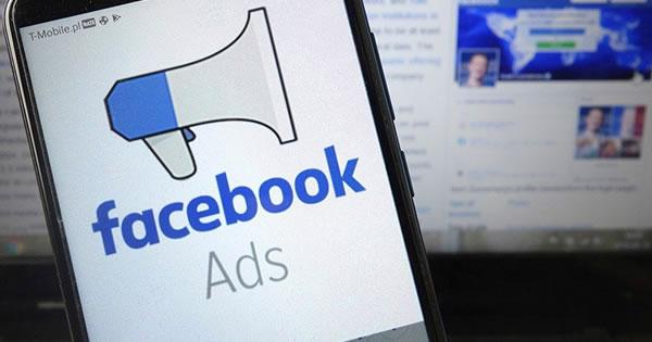 Curso de Facebook Ads Online - Anúncios no Facebook