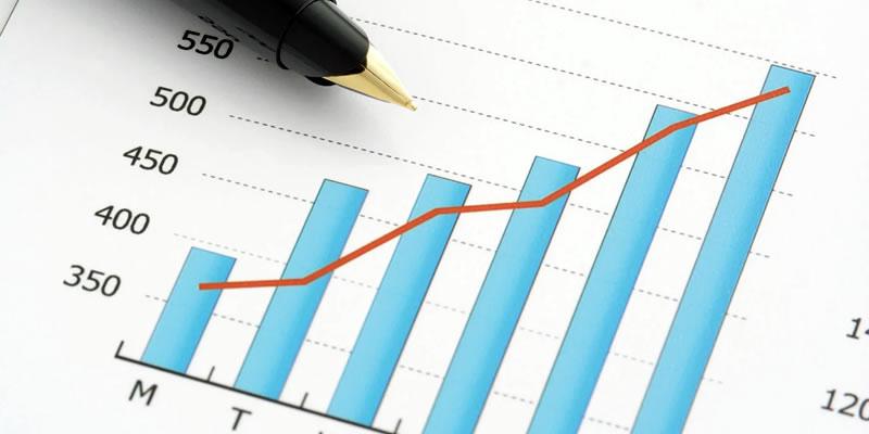 Como Aumentar as Vendas Com Marketing Digital