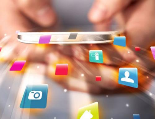 Marketing Político nas Redes Sociais em 2022
