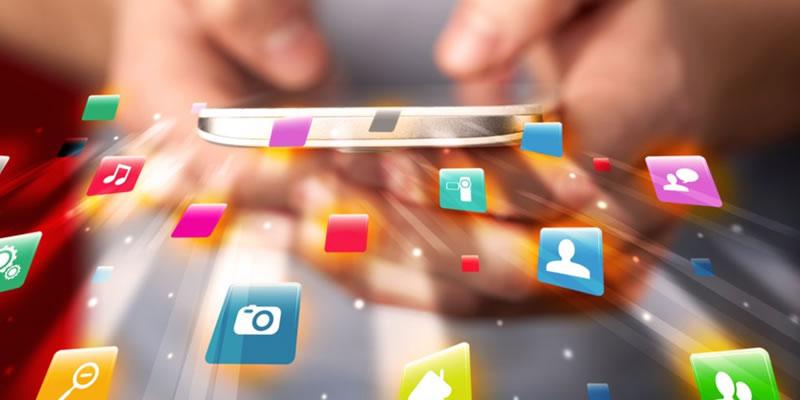 A importância do Marketing Político nas Redes Sociais