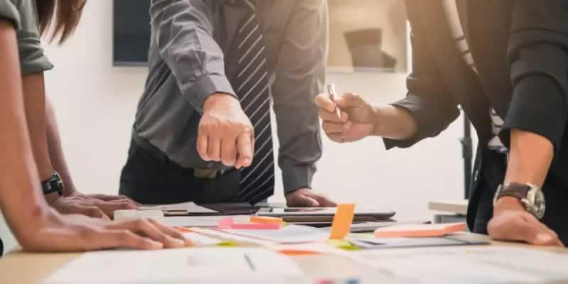 Planejamento de Campanhas de Marketing Político Digital