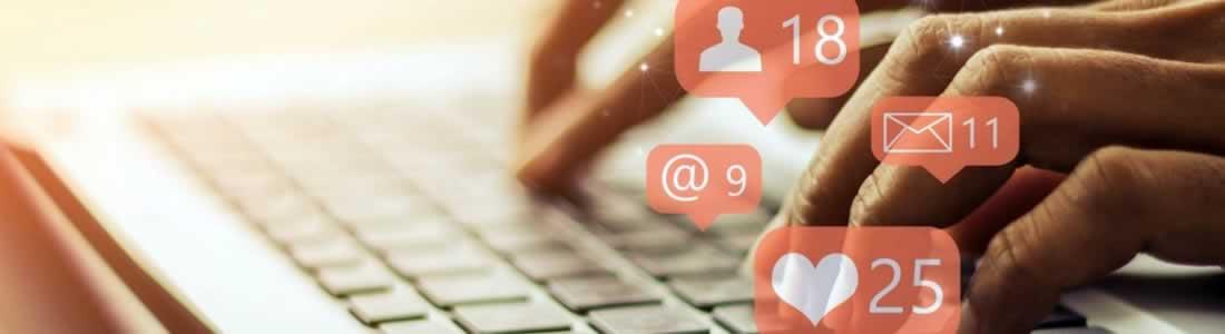 Proposta de Formação em Marketing Digital