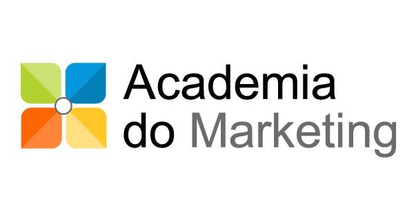 Academia do Marketing