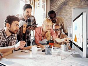 Academia do Marketing - Cursos de Marketing Digital Online