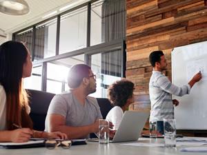 Academia do Marketing - Cursos de Marketing Digital no Rio de Janeiro
