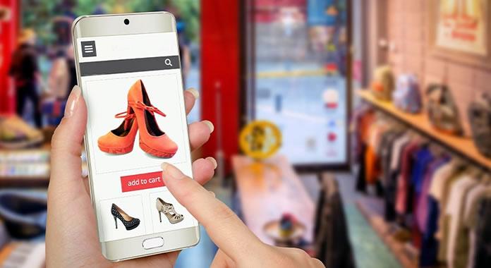 Como Montar Uma Loja Virtual no Instagram