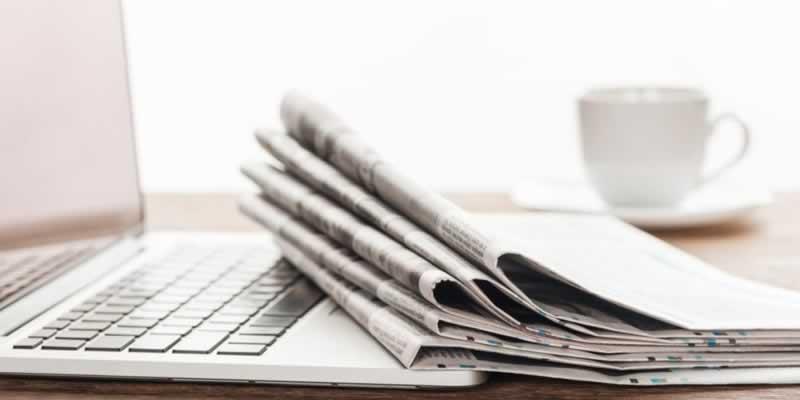 Importância das Mídias Sociais Para Os Jornalistas