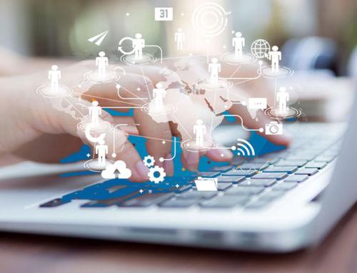 Marketing Político Digital nas Eleições de 2022