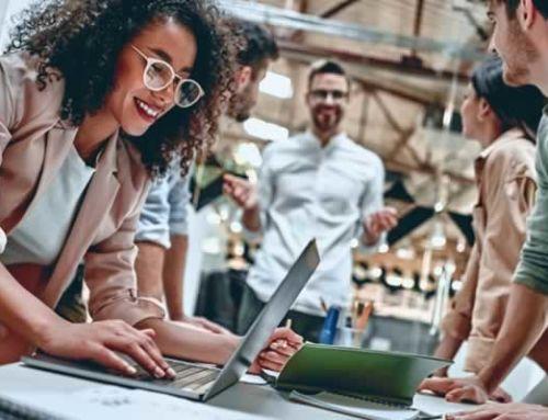 Dicas Para Conseguir Trabalho em Marketing Digital