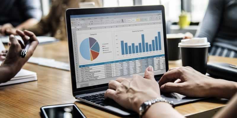 Especialização em Marketing Digital