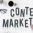 Marketing de Conteúdo - Conceito e Definição