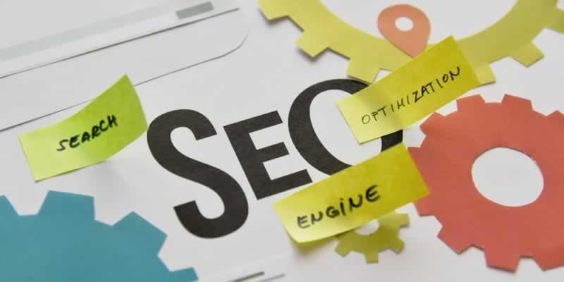 O que é SEO e como aplicá-lo a um site